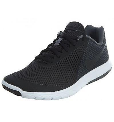 Zapatilla running Nike 881802/001 hombre