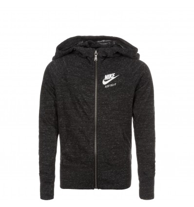 Sudadera Nike Sportswear Vintage Niña