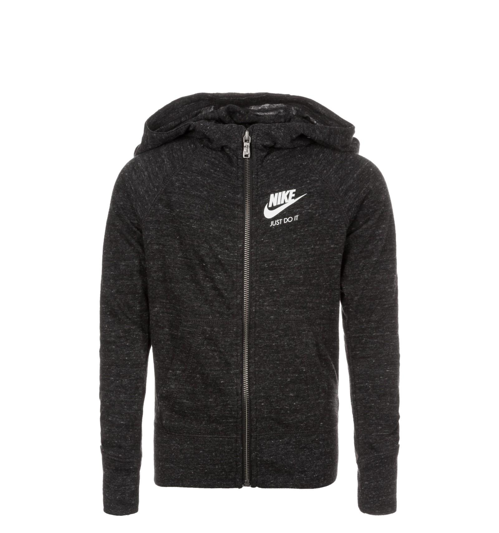 Nike Sudadera Tienda Vicunasport Vintage Tu De Niña Sportswear PdFxYd