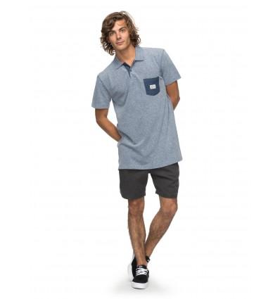 Camisa Polo-Cruzl