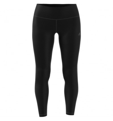 Adidas D2M Solid Long Tight