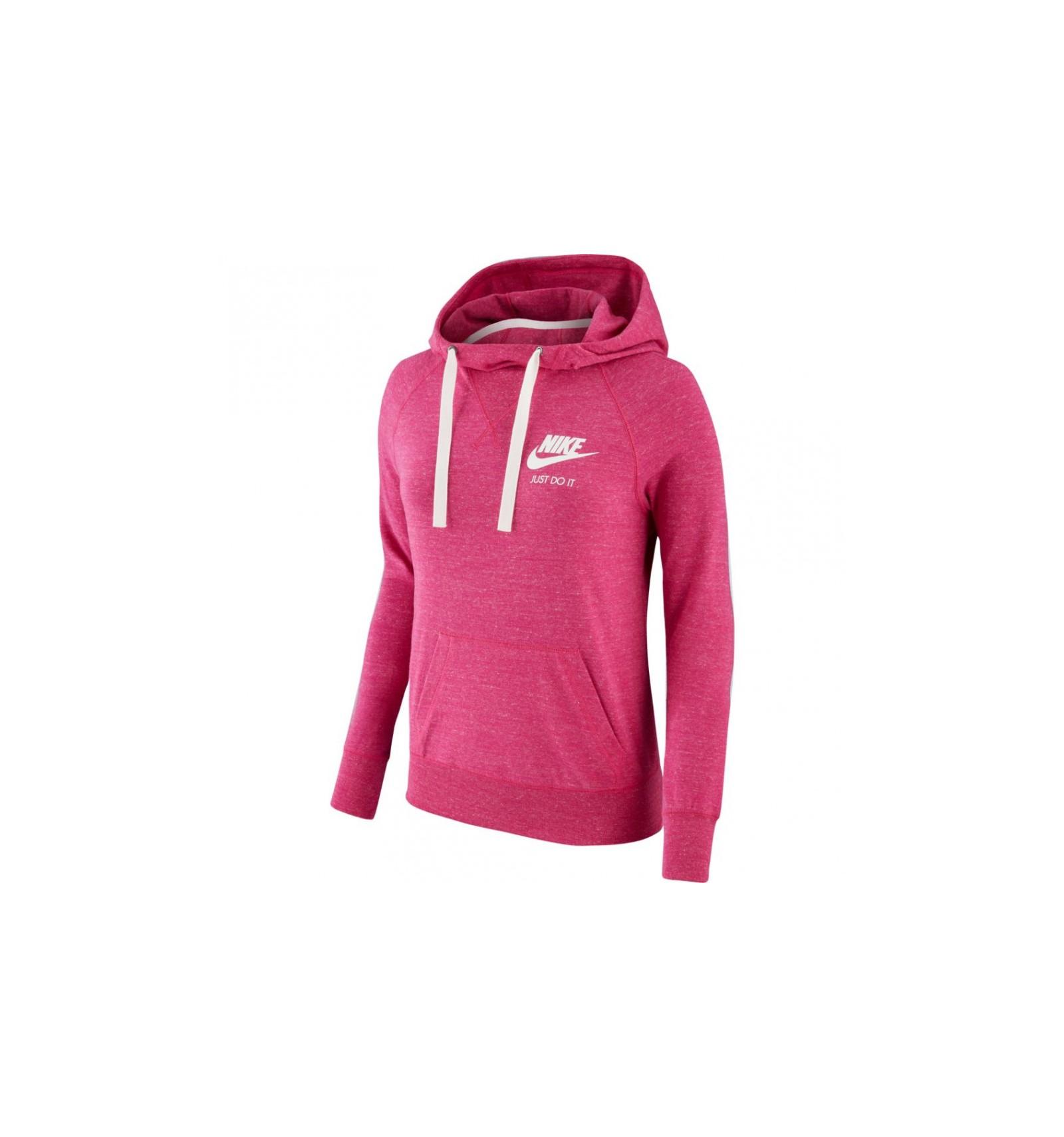 Mujer Nike Vicunasport Internet Tu Sudadera En Deportes De Tienda x41aCw