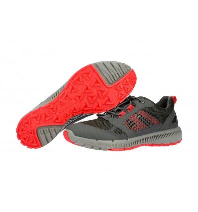 Zapatillas Ecco Terracruise II para hombre 84301456586
