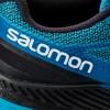 ZAPATILLA RUNNING SALOMON