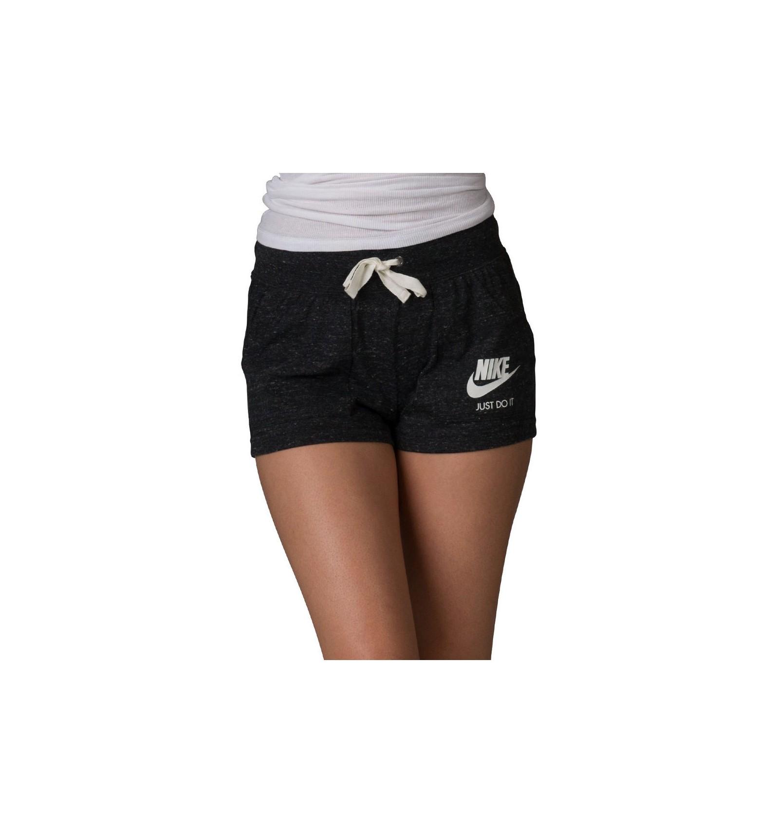 Short Mujer Vicunasport Tu En Vintage Tienda Nike Deportes De qAFqUwPr