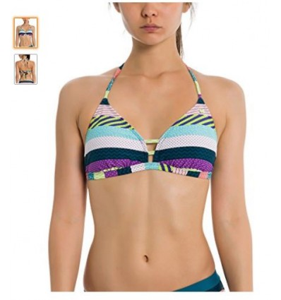 Bikini BENCH mujer