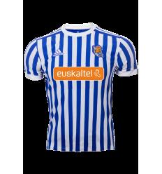 6146a421b8569 Real Sociedad - Vicunasport - Tu tienda de deportes en internet.