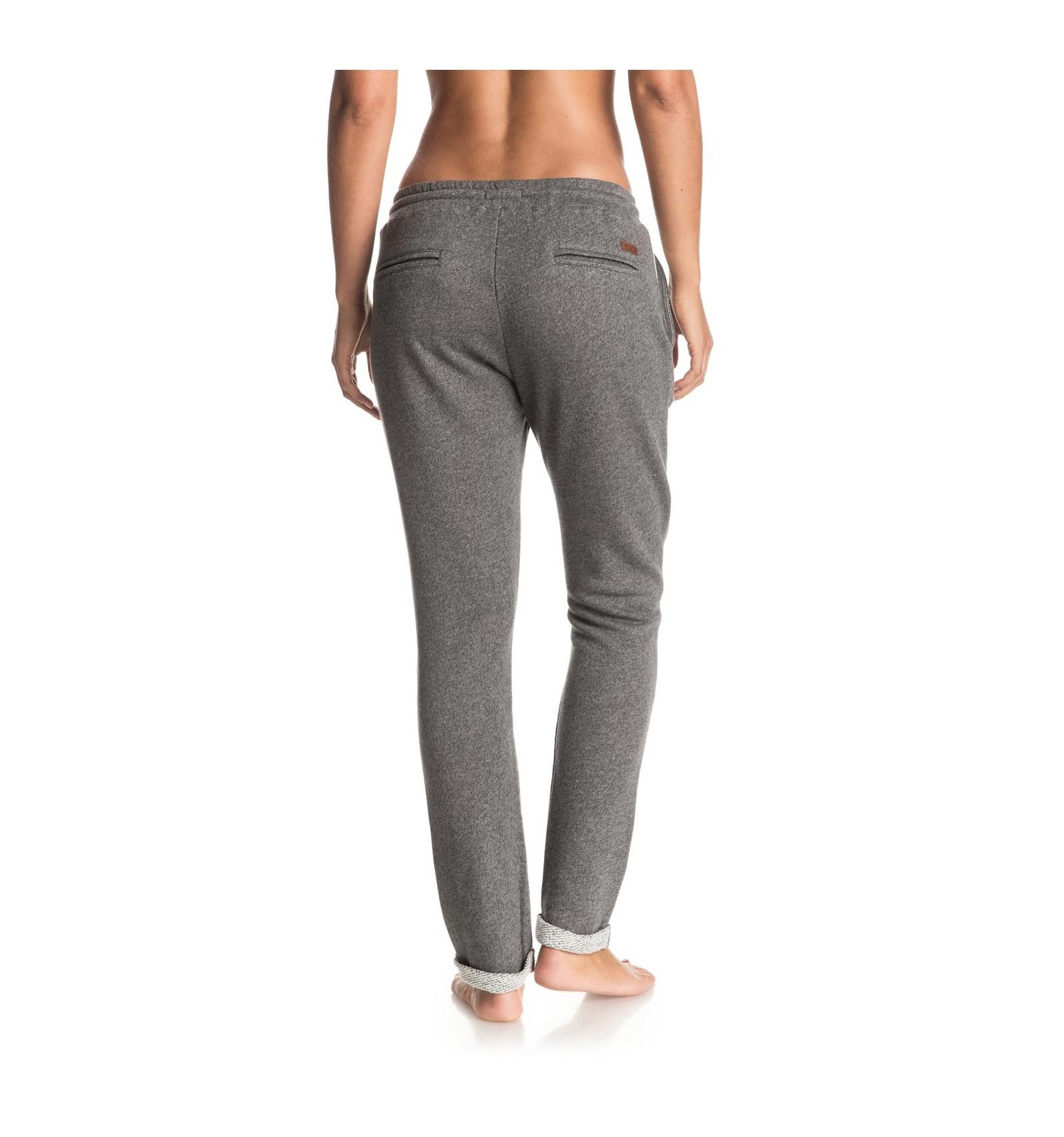 520d5921b8f Pantalon de chandal ROXY mujer - Vicunasport - Tu tienda de deportes ...