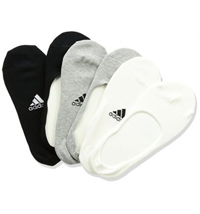 PYNKY INVISIBLE ADIDAS
