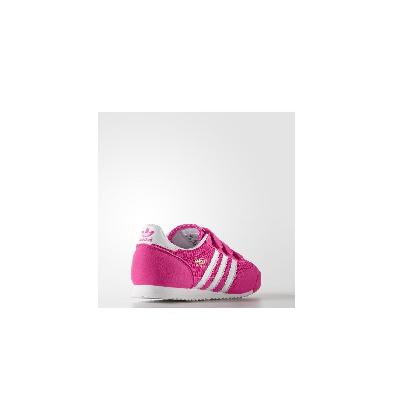 adidas dragon niña zapatillas