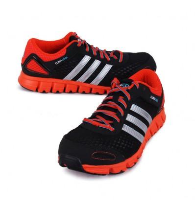 Adidas CC Modulate M Climacool Zapatilla Negro