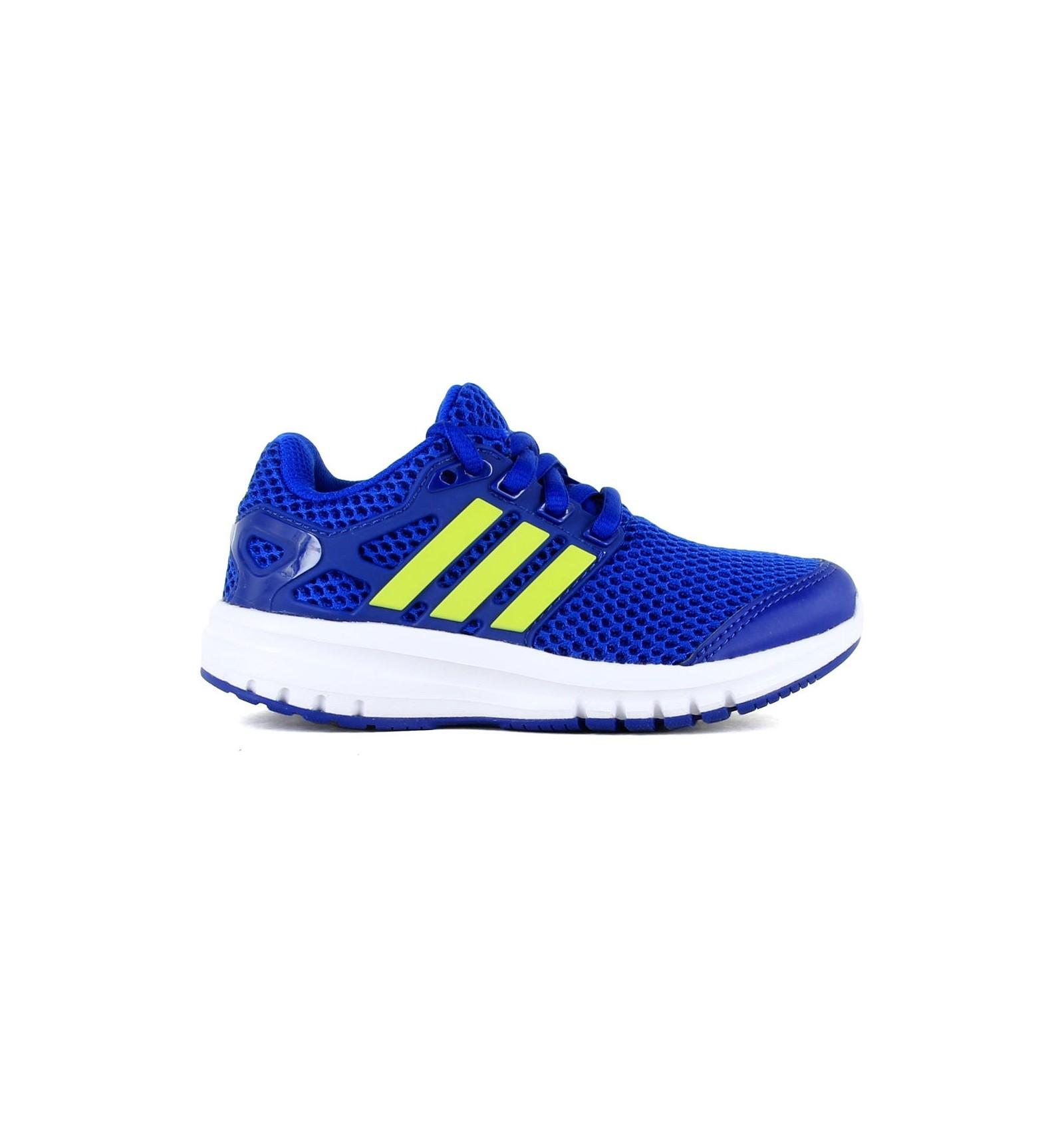 Vicunasport Adidas De Zapatilla Running Junior Tu Tienda