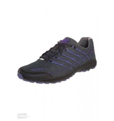 Merrell J01510 Mix Master Move Glide 2 antracita / violeta claro para mujer