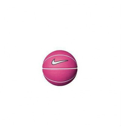 MINI BALON DE BALONCESTO NIKE
