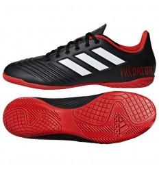 sports shoes 216a6 4f59f BOTA INDOOR FÚTBOL PREDATOR ADIDAS ...