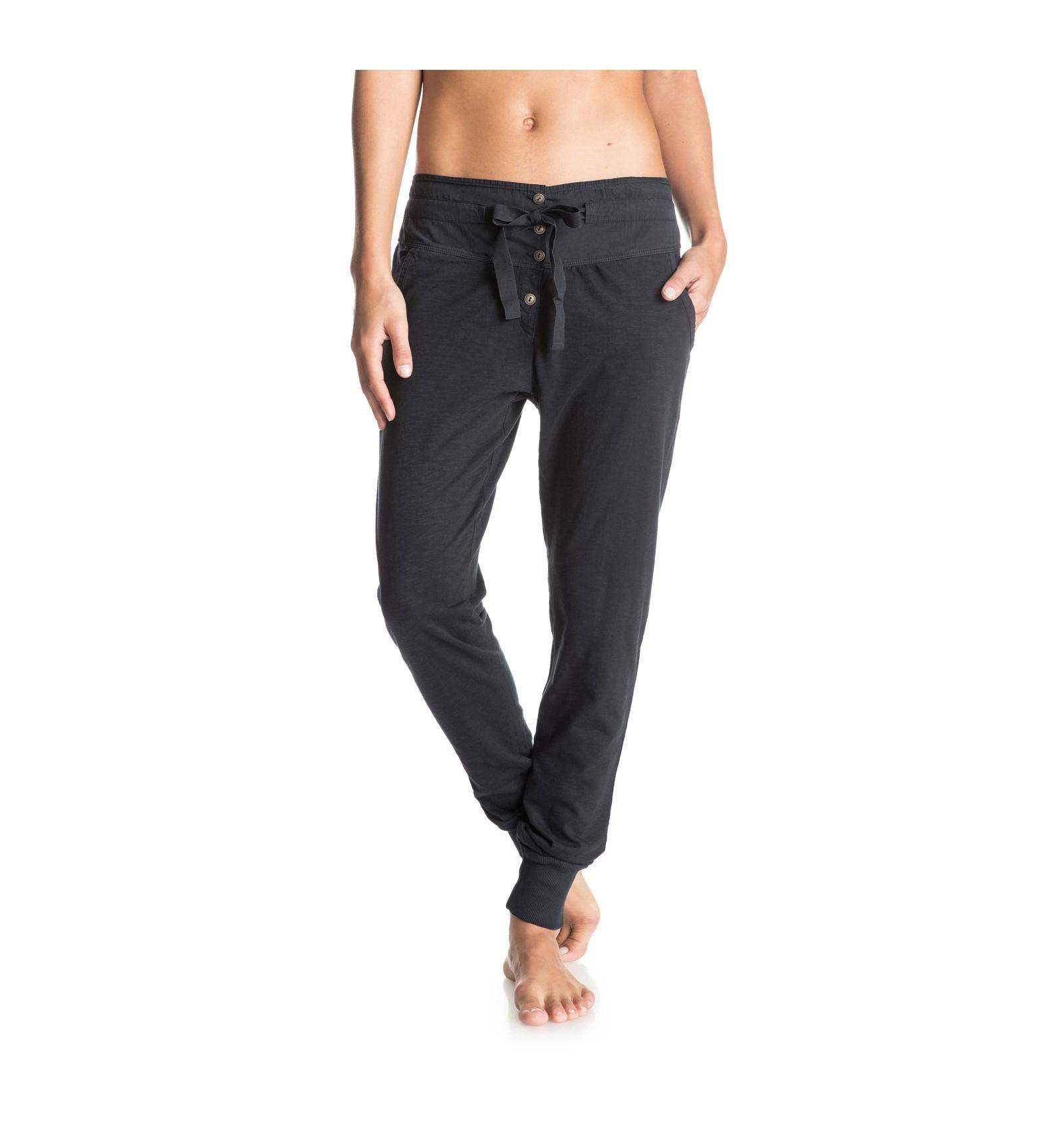 90c0850075 Pantalon chandal ROXY mujer - Vicunasport - Tu tienda de deportes en ...