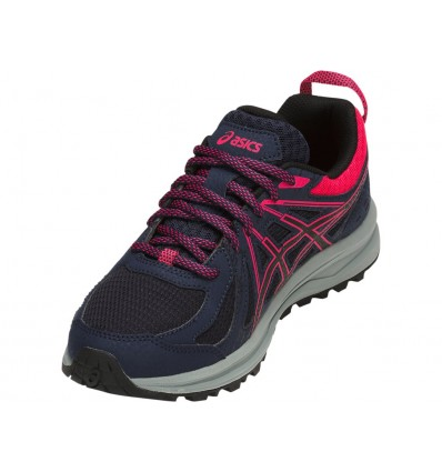 ZAPATILLA TRAIL RUNNING ASICS