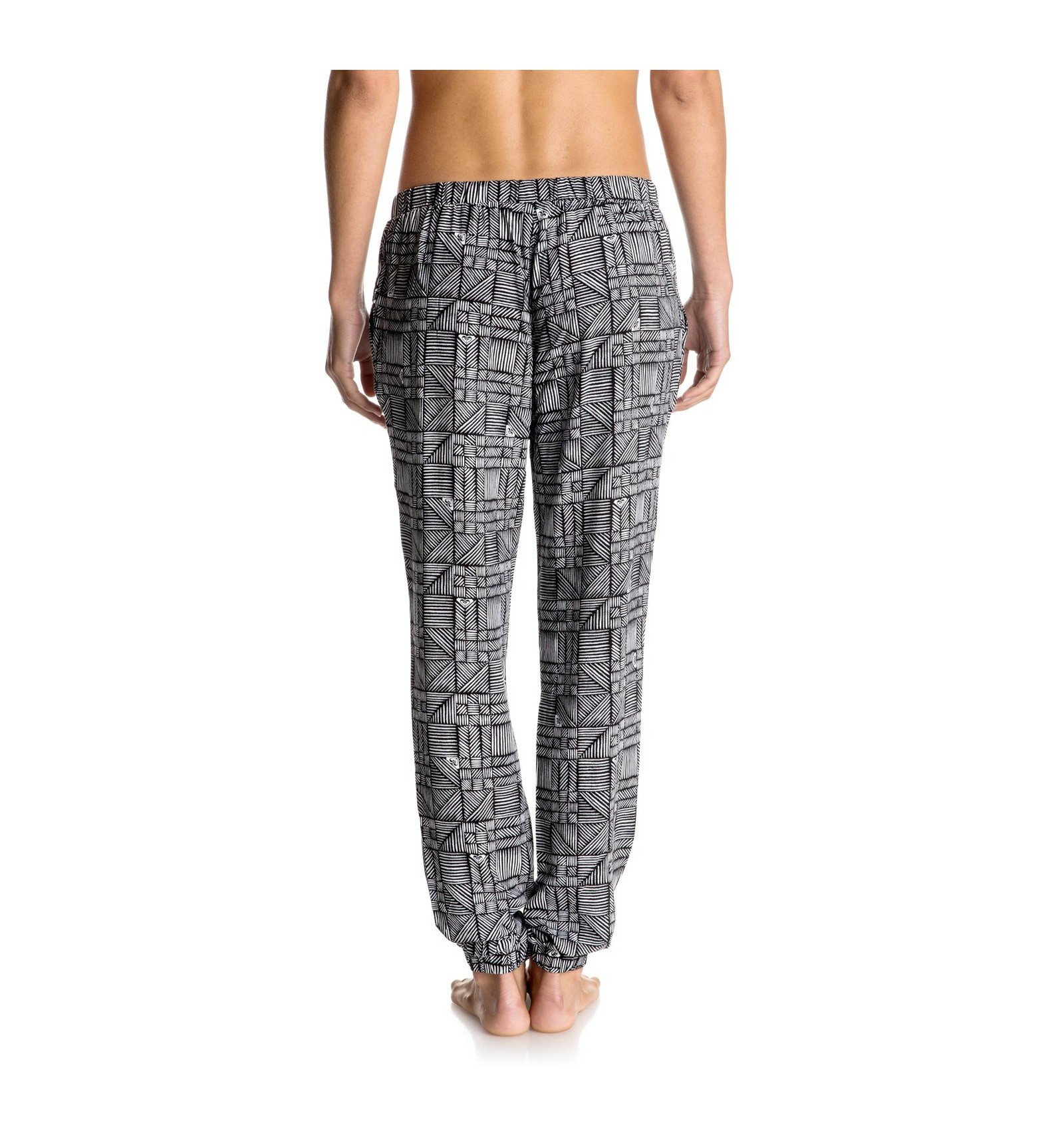 03d6c982ae Pantalon tela ROXY mujer - Vicunasport - Tu tienda de deportes en ...