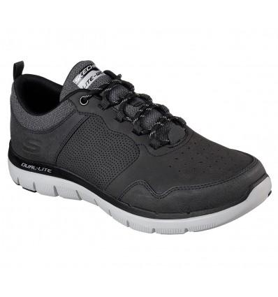 Zapato Skechers hombre