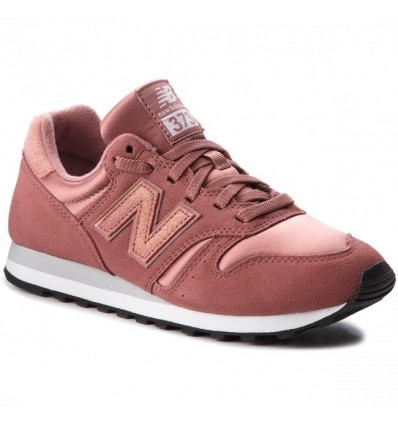 zapatillas new balance nujer