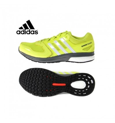 zapatillas adidas de running