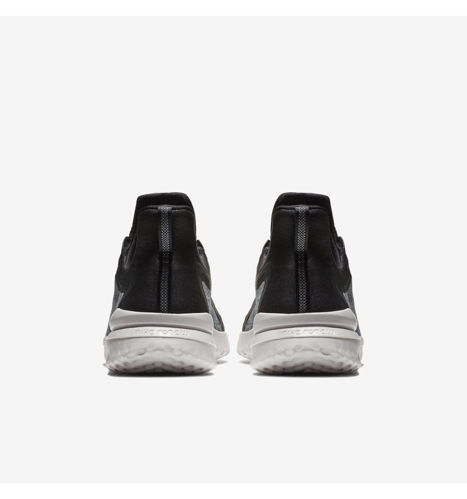best sneakers 916ee f3bba ZAPATILLA NIKE RENEW RIVAL SHIELD WATER REPELENT - Vicunasport - Tu ...