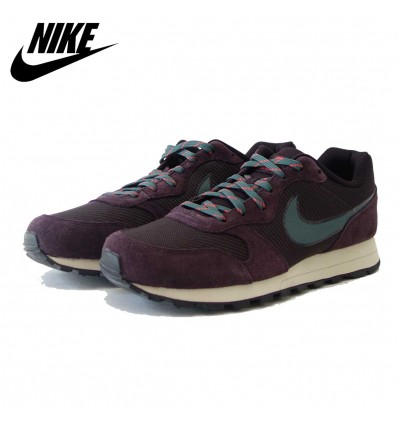 nike zapatillas retro