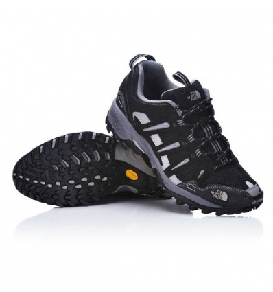 ZAPATILLA TREKKING PROPHECY THE NORTH FACE HOMBRE
