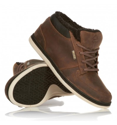 BOTIN TRADITION REEF HOMBRE