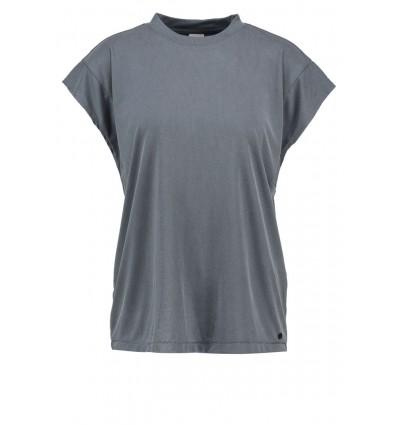 Camiseta Bench sin mangas