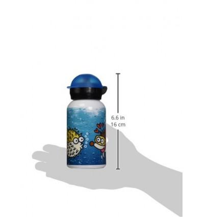CANTIMPLORA LAKEN 0.35L