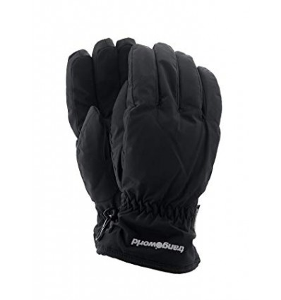 GUANTES WINDSTOPPER TRANGOWORLD