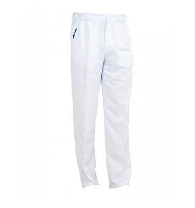 Pantalon pelotari blanco Astore