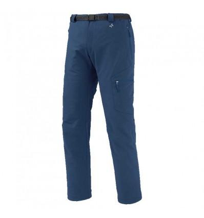 Pantalon monte Trango hombre