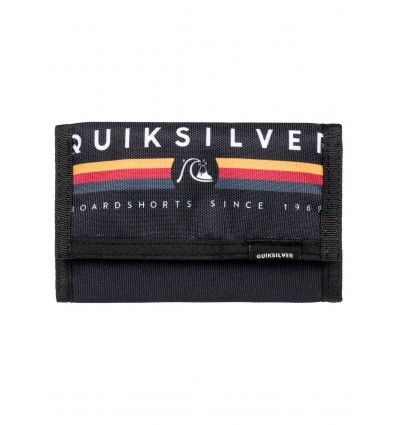 CARTERA DE CORDURA QUICKSILVER