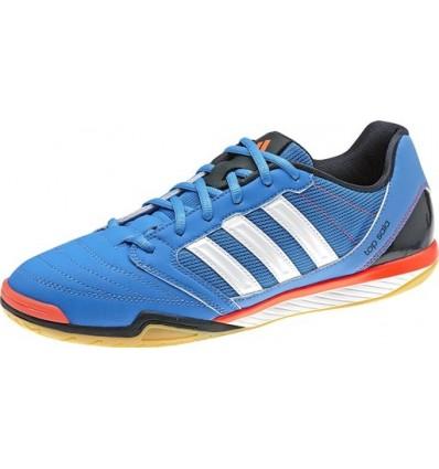 Zapatilla Indoor Adidas Topsala