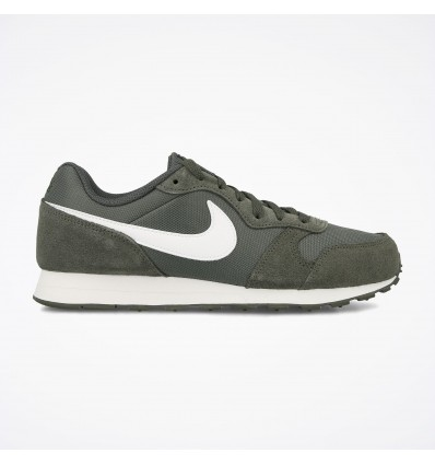 ZAPATILLA RETRO NIKE JUNIOR