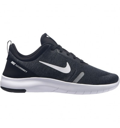 ZAPATILLA RUNNING NIKE JUNIOR